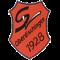 SV Oberdischingen